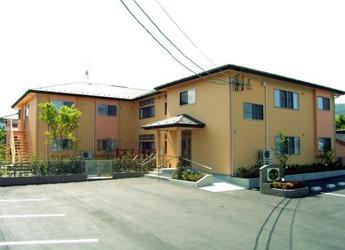 グループホームもも太郎さん町庭坂の画像
