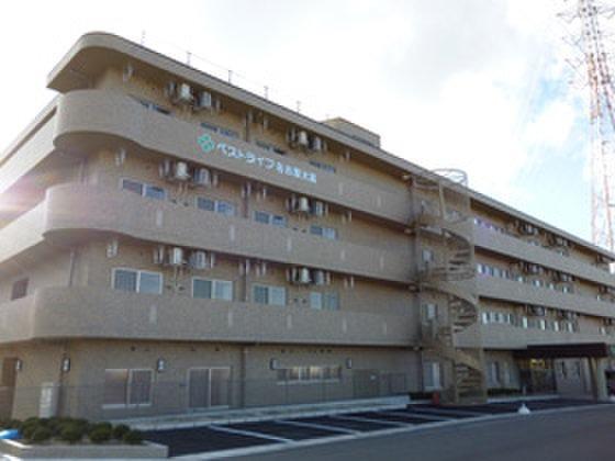 アスモ介護サービス大高(名古屋大高)の画像
