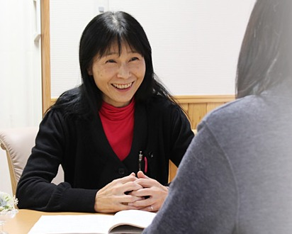 中央福祉会 居宅介護支援事業所の画像