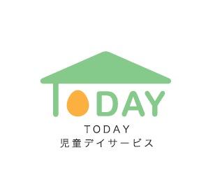 TODAY児童デイサービス鶴ヶ舞の画像