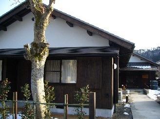 グループホームこぶしの家の画像