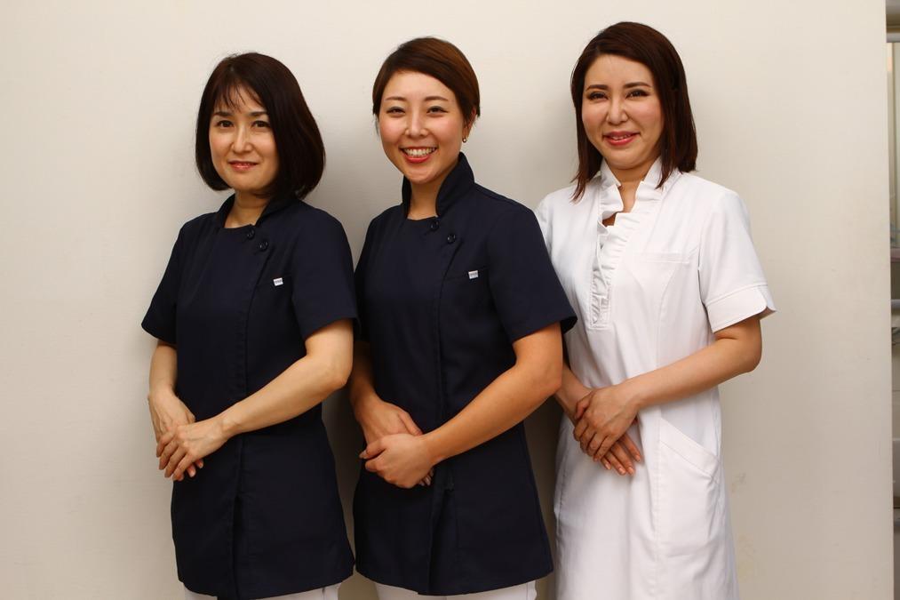 新宿美容外科クリニック 新宿院の画像