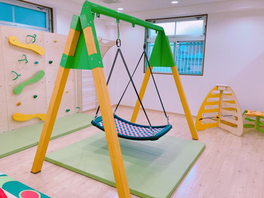 エコルド石橋阪大前教室の画像