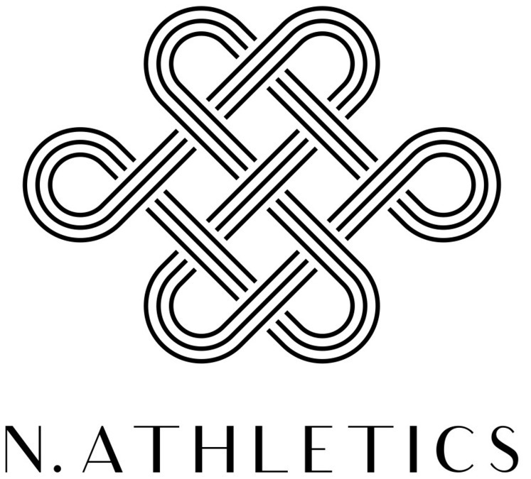 Athletics jamの画像