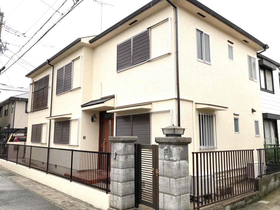 グループホーム ぱう 西宮 大森町の画像
