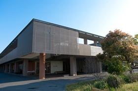松崎十字の園 居宅支援事業所の画像