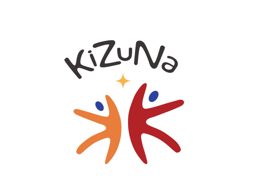 KIZUNA代田橋教室(仮称)の画像
