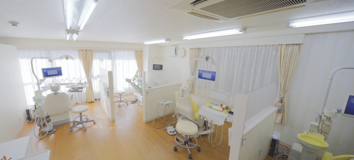 医療法人社団プレシャスワン 駿河台・デンタルオフィスの画像