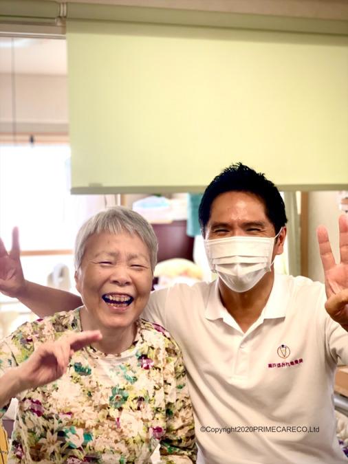 神戸すみれ治療院(鍼灸師の求人)の写真: