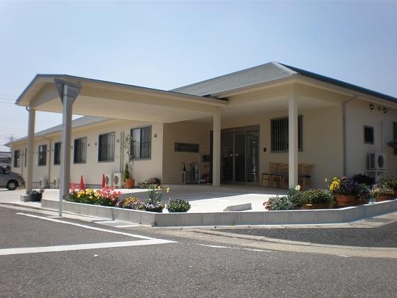 訪問介護あすなろ(介護職/ヘルパーの求人)の写真3枚目:瀬戸市、守山区、尾張旭市の3施設を訪問します