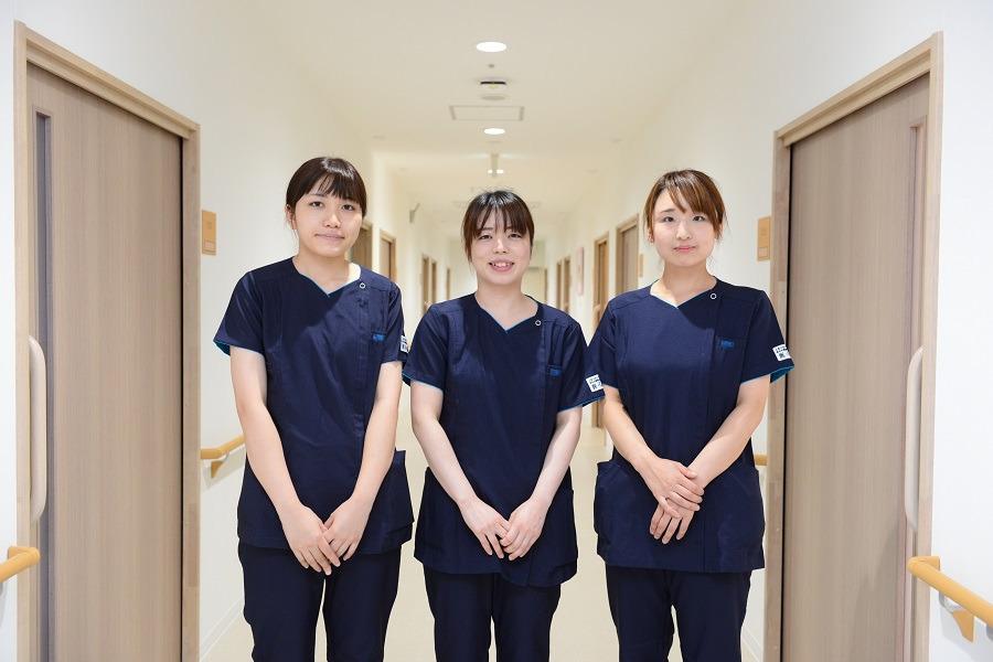 医心館小田原の画像
