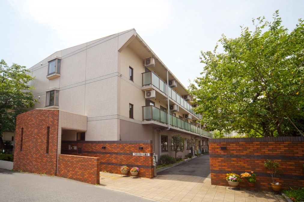フローレンスケアホーム鎌倉の画像