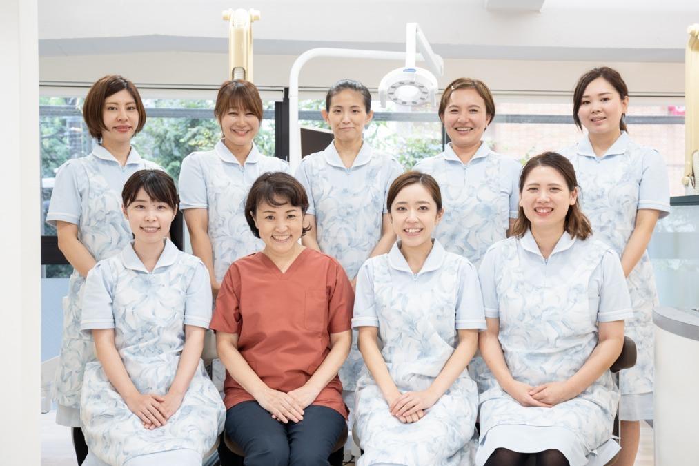 医療法人社団 いちむら歯科クリニックの画像