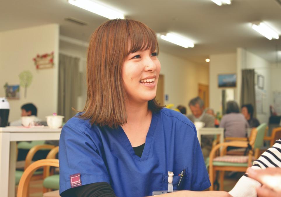 サニタ訪問リハビリサービスの画像