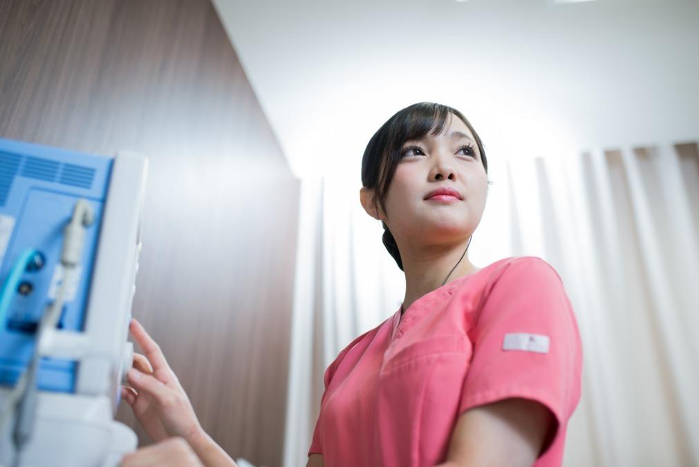 美容 外科 川口 湘南