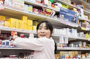 ビックカメラ 札幌店の画像