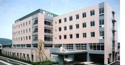 大滝病院の画像