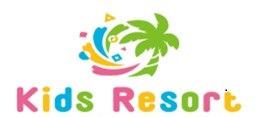 Kids Resort MOTOYAWATAの画像