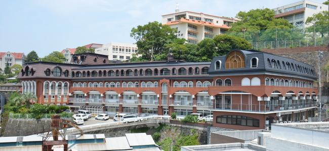 昭和会病院の画像