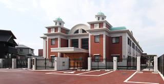 高浜学園の画像