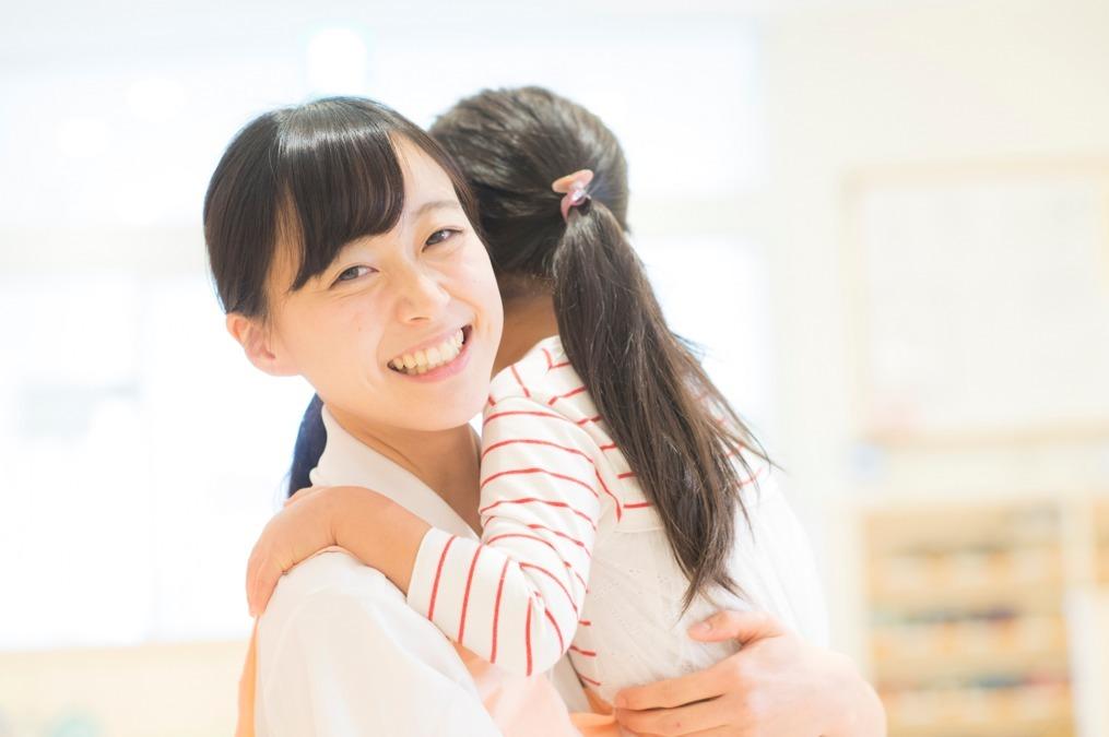 小学館アカデミー飯田橋ガーデン保育園【認可保育園】の画像