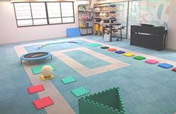 音楽療育特化型事業所 リズムストーリー松原の画像