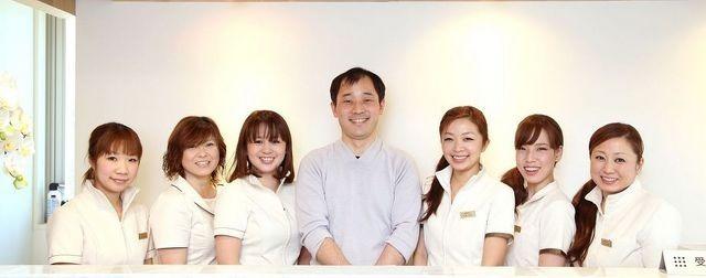 リトル歯科クリニックの画像