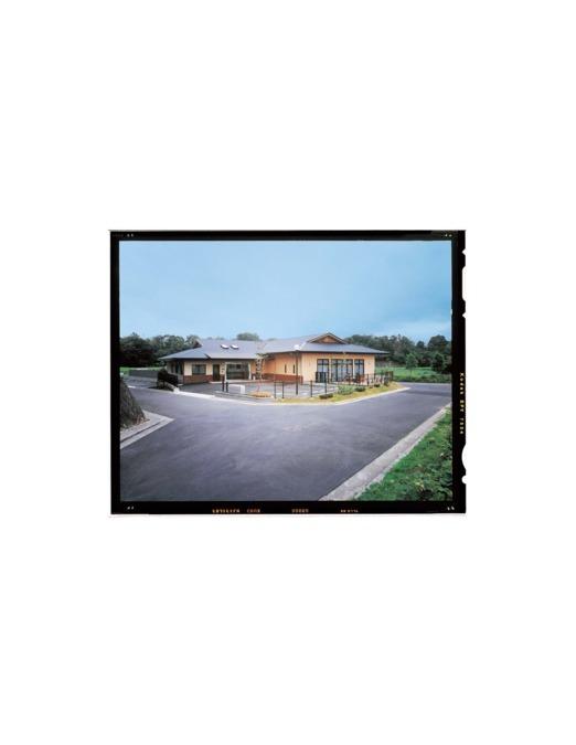 近鉄スマイルあやめ池ケアセンター【訪問介護】の画像