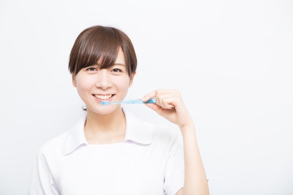 浅井歯科の画像