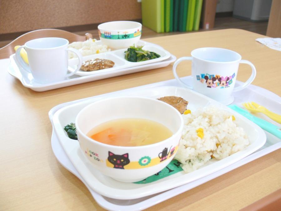 おみのり保育園【2021年07月オープン予定】(保育士の求人)の写真: