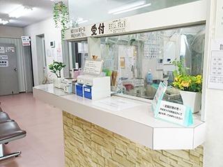田口医院の画像