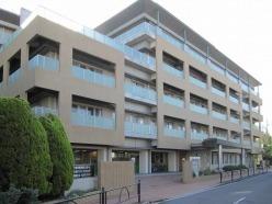 大泉デイサービスセンターの画像