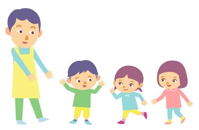 むつぎ幼稚園の画像