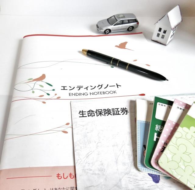 ケアステーションPALMA五井の画像