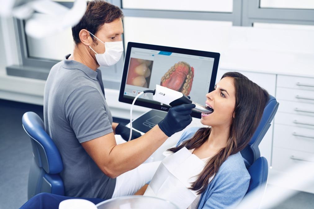 医療法人 青心会 こころ歯科クリニックの画像