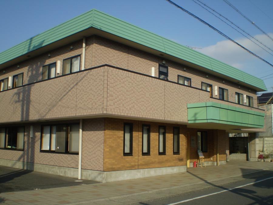 名古屋南ケアセンターそよ風の画像