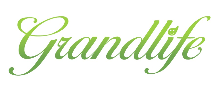 株式会社グランドライフ サービス付き高齢者向け住宅グランドライフ堺2番館の画像