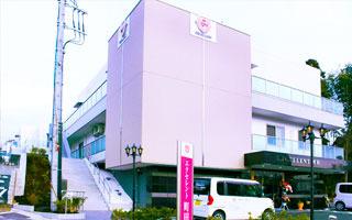 介護専用型有料老人ホーム エクセレント町田(作業療法士の求人)の写真1枚目:
