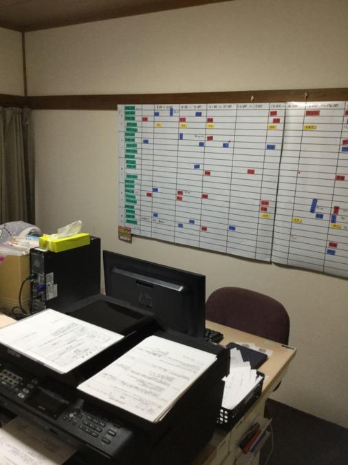 訪問看護ステーションOhanaの画像