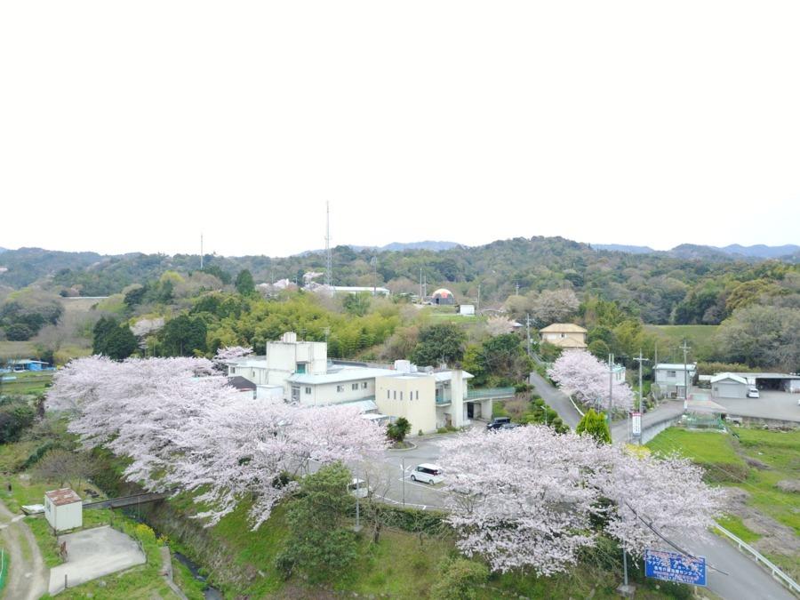 玉田山荘デイサービスセンターの画像