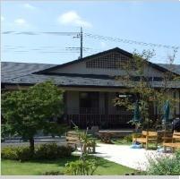 グループホーム 加須ひばりの里の画像