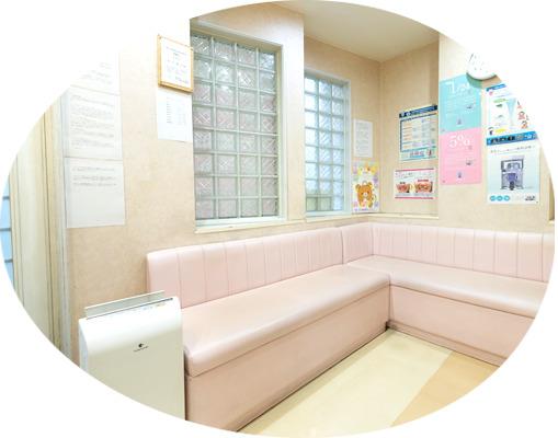 医療法人中川歯科医院の画像