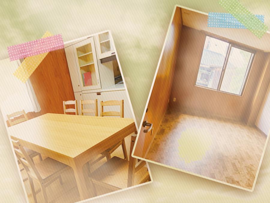 グループホーム Araraの画像