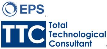 株式会社TTCの画像