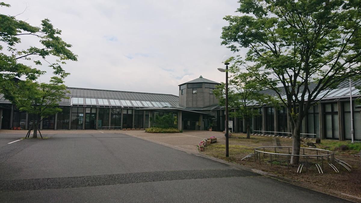 東近江市社会福祉協議会デイサービスセンターじゅぴあの画像