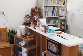ラクシュミ鍼灸整骨院 新金岡店の画像