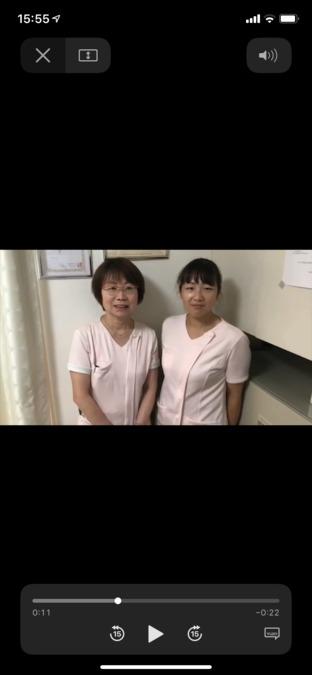 パインスマイル訪問看護ステーションの画像