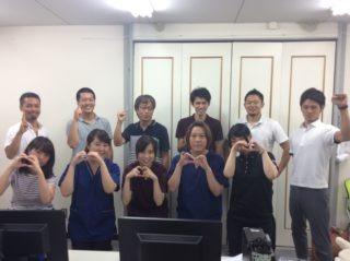 東京リハビリ訪問看護ステーション 中野の画像