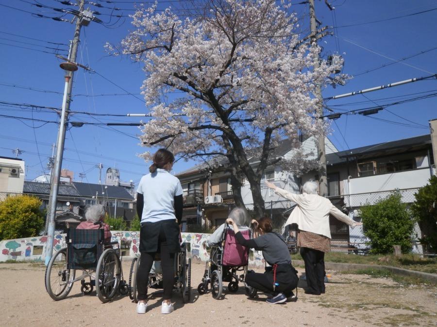 株式会社グランドライフ サービス付き高齢者向け住宅グランドライフ堺の画像
