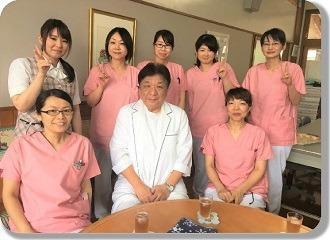 上野歯科医院の画像